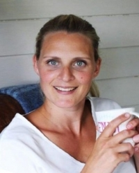 Helen Shepherd
