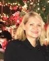 Kathryn Billings