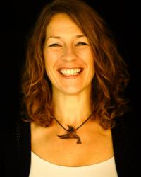Zoe Thompson, Phoenix Life & Wellbeing Coaching