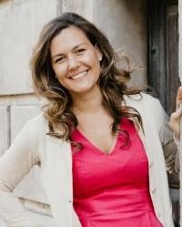 Helene Weiss Coaching: Mindset Coaching for Success