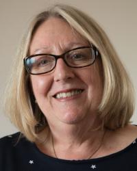 Carol Barton - COMPASS GLOBAL LTD