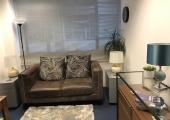 My office<br />London Liverpool Street Office