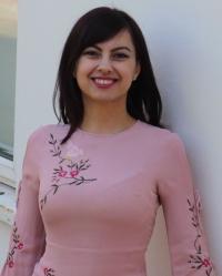 Andrea Venig - Your personal success & fulfillment coach