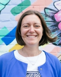 People At Heart Coaching | Catherine Serusclat
