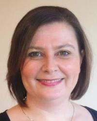 Sue Sharp | Life Coaching