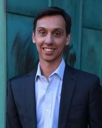 Jorge Mascarenhas - Executive/Business Coach and Mentor