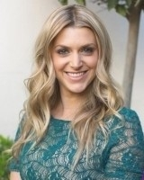 Anna Williamson MNCP, Life Coach, Master NLP Practitioner, Dip Counselling