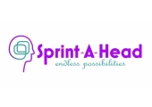 email: info@sprintahead.co.uk