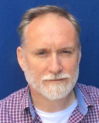 Michael Golding MBA MAC