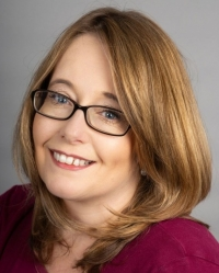 Sarah Bjelobaba. The Feel Good Coach focusing on Anxiety, Confidence and Trauma