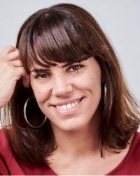 Barbara Guignard