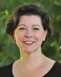 Michelle Audette MAC - Personal, Professional & Sleep Coach