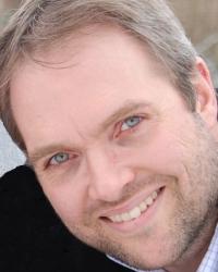 Ian Stockbridge - Hope Therapy & Coaching Services