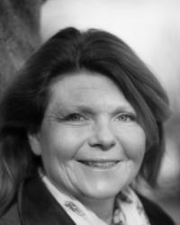 Catherine Rees