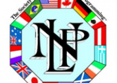 The Society of Neuro Linguistic Programming
