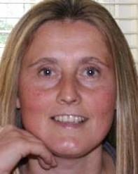 Carole Parncutt Coaching