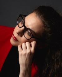 Laura Garcia Herrero