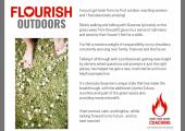 Outdoor Coaching