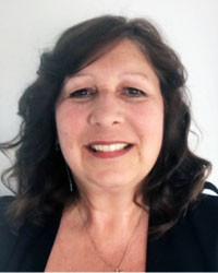 Denise Eldridge Life Coaching - Make things happen!