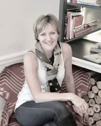 Debbie Williams- Holistic Wellbeing Life Coach & Transformational Healer