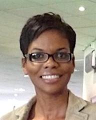 Clarisse Elysee (Accredited Coach, Certified Brain Health Coach, ICF Member)