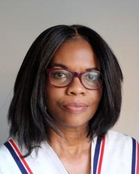 Clarisse Elysee (ACC Coach, Certified Brain Health Professional, ICF Member)