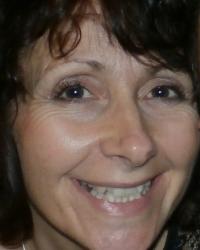 Linda King MNCP