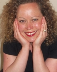 Helen Hoyte