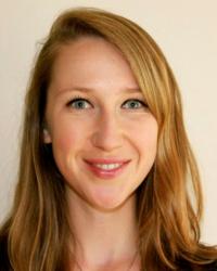 Dina Grishin - life & business coach to creative professionals
