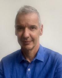 Thomas Butler ~ Career, Leadership & Business Coaching