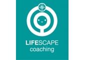 Alisa Salamon, Dip.TC, BA (Hons), M.Phil, Transformational Coach image 1