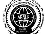 Barry Roberts ~ NLP Practitioner image 4