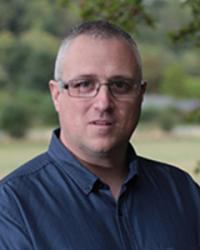 Jason Kemp NLP Trainer, Master Practitioner & Hypnotherapist