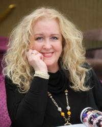 Doreen Ritchie