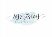 Reset life coaching