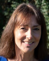 Karen Howell