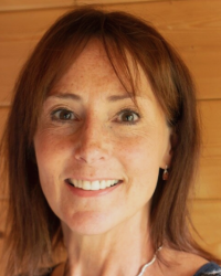 Karen Howell Founder of Design Your Life Coaching and Womens Confidence Coach
