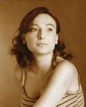 Monika Cilmi