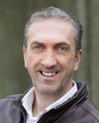 Kevin Boyd - Business Coach