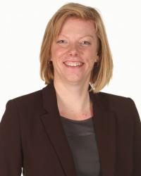 Tineke Zoet - Buoyancy Coaching