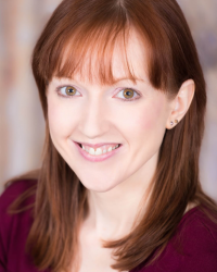 EMILY MAGUIRE BSc (Hons), MBPsS, Dip.LC - Life and Career Coach