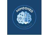 The MindShed online mastermind group<br />Join the online community, access to this private group with all coaching packages