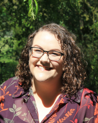 Sarah Keeley - Accredited Wellbeing & Chronic Pain Coach