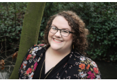 Sarah Keeley - Accredited Wellbeing & Chronic Pain Coach image 3