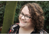 Sarah Keeley - Accredited Wellbeing & Chronic Pain Coach image 5