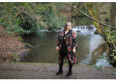 Sarah Keeley - Accredited Wellbeing & Chronic Pain Coach image 4