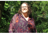 Sarah Keeley - Accredited Wellbeing & Chronic Pain Coach image 2