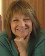 Maggie Marsland