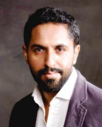 Dr Bimal Patel, Personal Development Coaching, MD, MA, DNM, MDCH, MBNLP