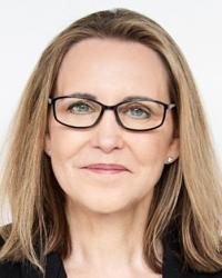 Elise Nobileau-Forget ACC BCC MBA